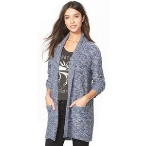 2 for $20 BP Marled Cardigan Sweater